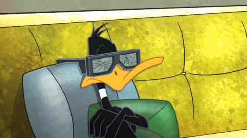 daffy-duck-future-gaze-the-looney-tunes-show-via-fanpop-com