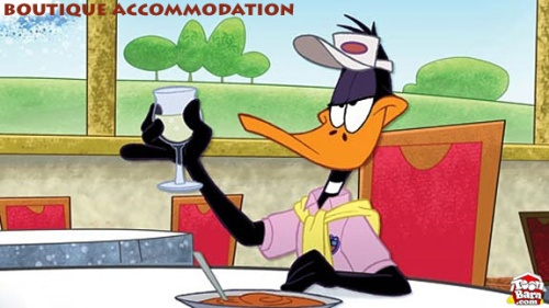 daffy-duck-the-looney-tunes-show-via-toonbarn-com-1