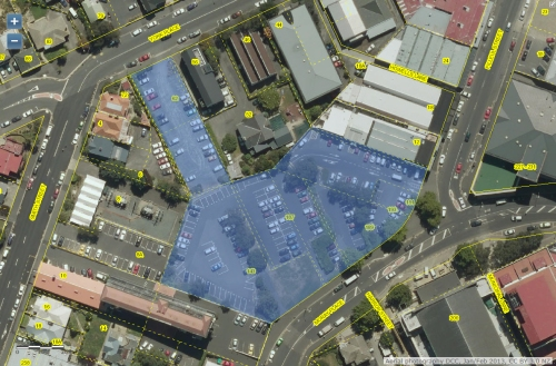 dcc-webmap-filleul-st-parking-area-shaded-1