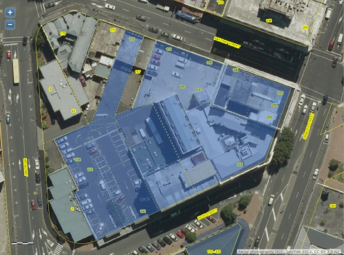 dcc-webmap-scenic-circle-group-princes-high-broadway-rattray-sts-shaded-1