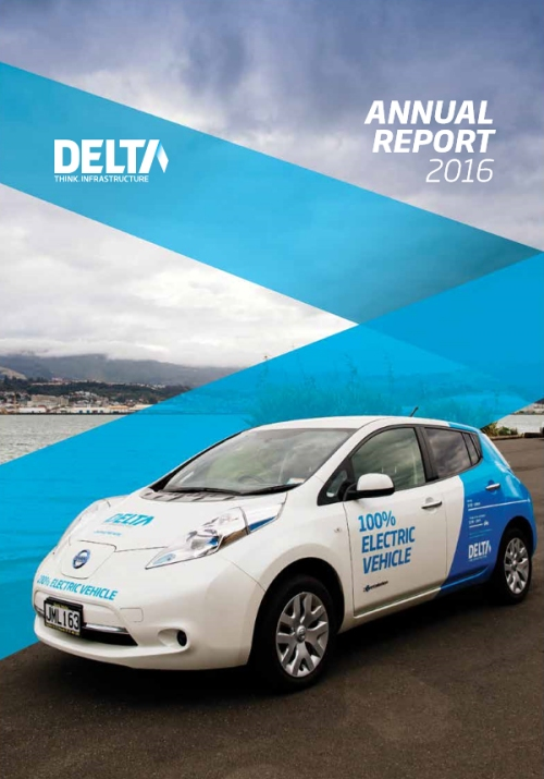 delta-annual-report-2016-front-page