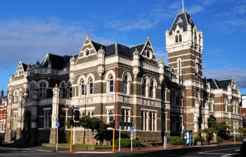 dunedin-courthouse-panoramio-com-1
