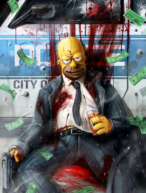 from-grand-theft-otto-series-homer-danny-luvisi-pinterest-com-1
