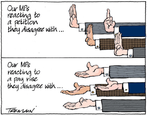 garrick-tremain-our-mps-3-mar-2015