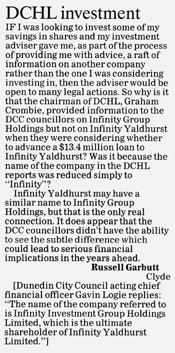 odt-13-10-16-letter-to-editor-garbutt-p12