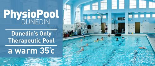 physio-pool-dunedin-eventfinda-co-nz