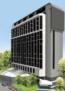 proposed-hotel-via-facebook-odt-files