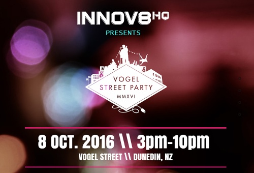 the-innov8hq-vogel-street-party-2016