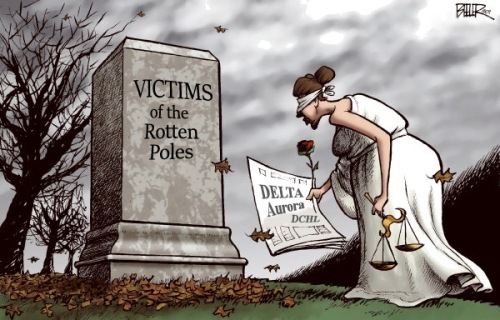 victims-tweaked-cagle-com-3