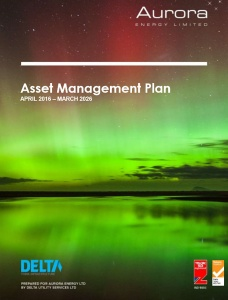aurora-asset-management-plan-april-2016-march-2026-front-cover