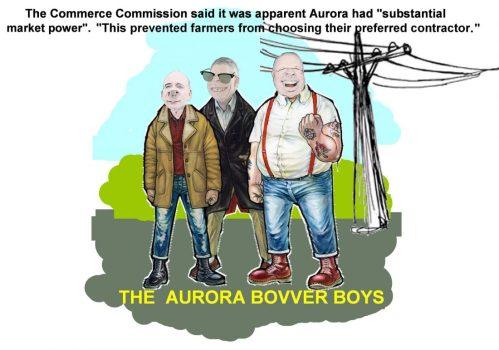 aurora-bovver-boys-29-11-16-1