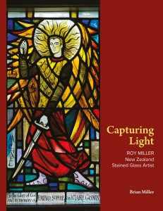 capturing-light-full-cover-proof2-1web-lifelogs-co-nz