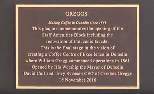 cerebos-greggs-building-plaque-16-11-16