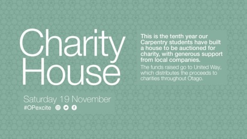 charity-house