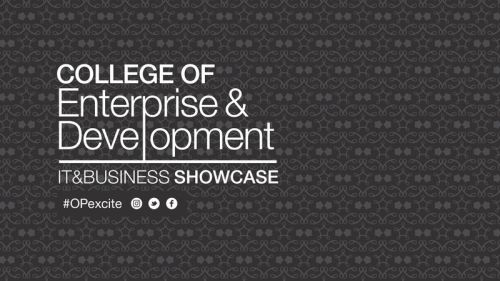 college-of-enterprise-and-development-it-and-business