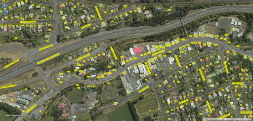 dcc-webmap-green-island-town-centre-janfeb2013