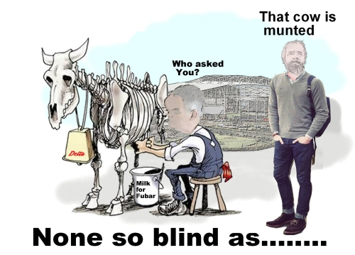 delta-cash-cow-douglas-field-12-11-16-1