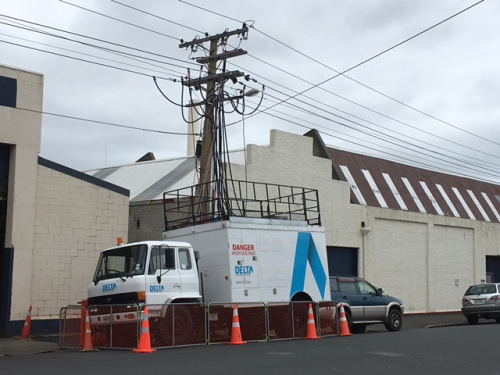 delta-mobile-substation-willis-st-12-11-16-1-img_1125