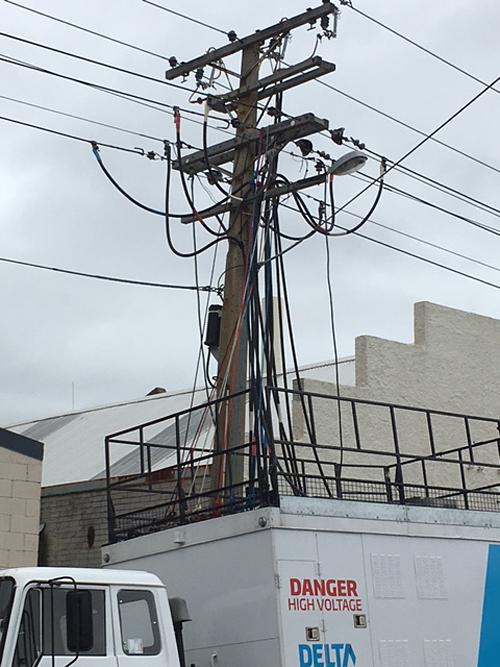delta-mobile-substation-willis-st-12-11-16-1-img_1206