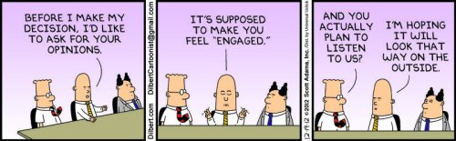 dilbert-by-scott-adams-19-12-12-engaged-via-pureparents-com