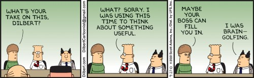 dilbert-by-scott-adams-27-9-10-brain-golfing-via-businessinsider-com