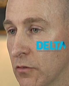grady-cameron-delta-ceo-newshub-co-nz-detail