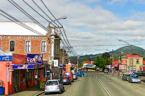 green-island-shops-google-street-view-tweaked-by-whatifdunedin-1