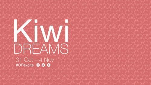 kiwi-dreams