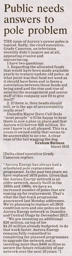 odt-14-11-16-letter-to-editor-bulman-p6