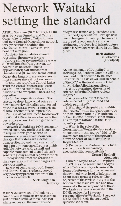 odt-15-11-16-letters-to-editor-loughnan-wallace-eckhoff-p6-1