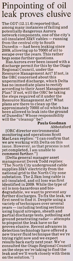 odt-28-11-16-letter-to-editor-goodman-p6-1