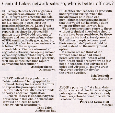odt-5-11-16-letters-to-editor-stephens-tenbeth-hill-crick-p30-1