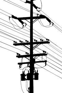 power-pole-silhouette-by-robert-kim-karen-on-deviantart-ghwi7h-clipart