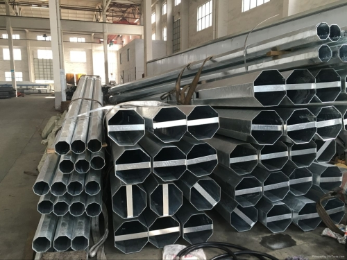 power-steel-poles-china-diytrade-com