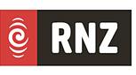 rnz-logo-1