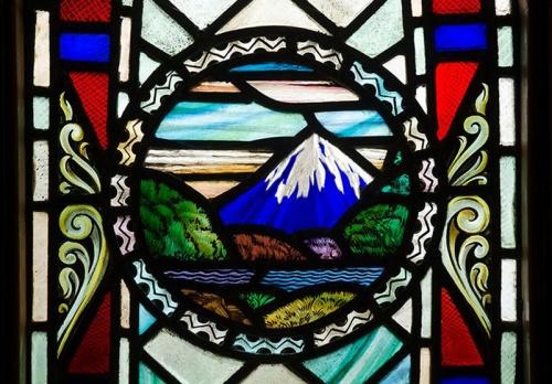 roy-miller-mount-taranaki-by-brian-miller-detail-11822528_902927373134080_2489800972208562017_n