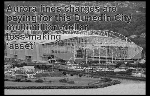 stadium-dunedin-espnscrum-com-bw-whatifdunedin