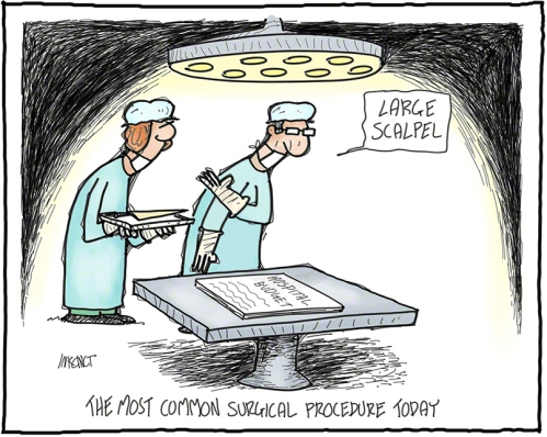the-most-common-hospital-surgical-procedure-today-inkcinct-com-au