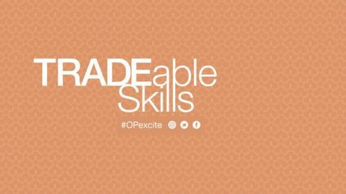 trade-able-skills