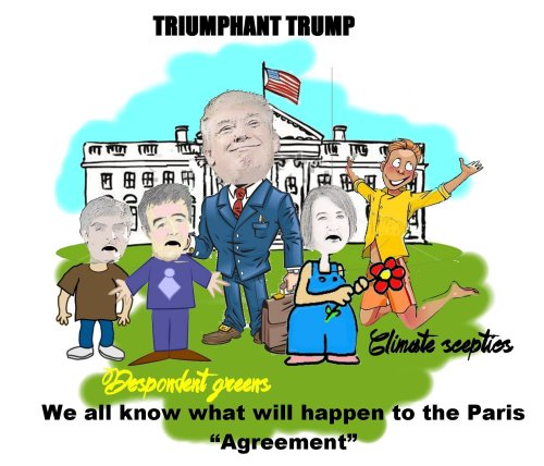 triumphant-trump-by-douglas-field-10-11-16