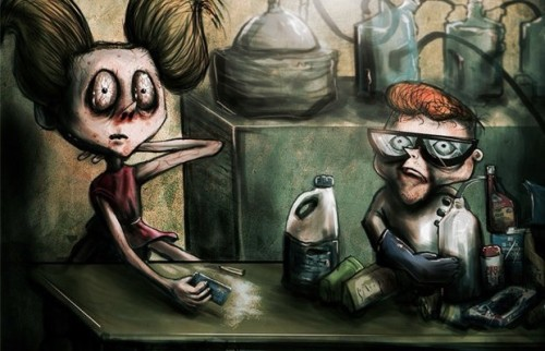 90s-cartoon-drug-addicts-3-utopiasilver-com