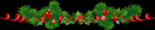 christmas-garland-topsailbeach-org