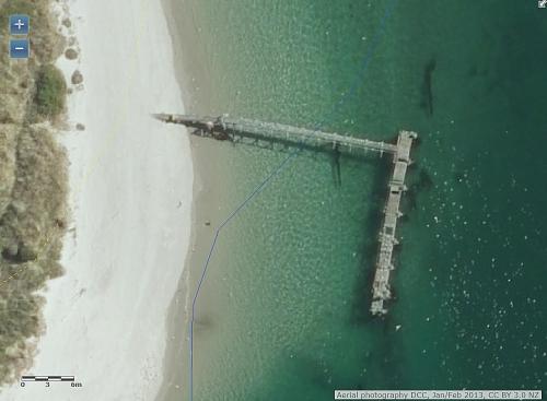 dcc-webmap-aramoana-wharf-janfeb-2013-detail