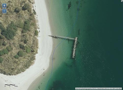 dcc-webmap-aramoana-wharf-janfeb-2013-site