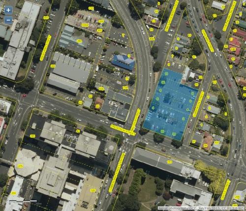 dcc-webmap-dcc-owned-frederick-st-carpark-janfeb-2013