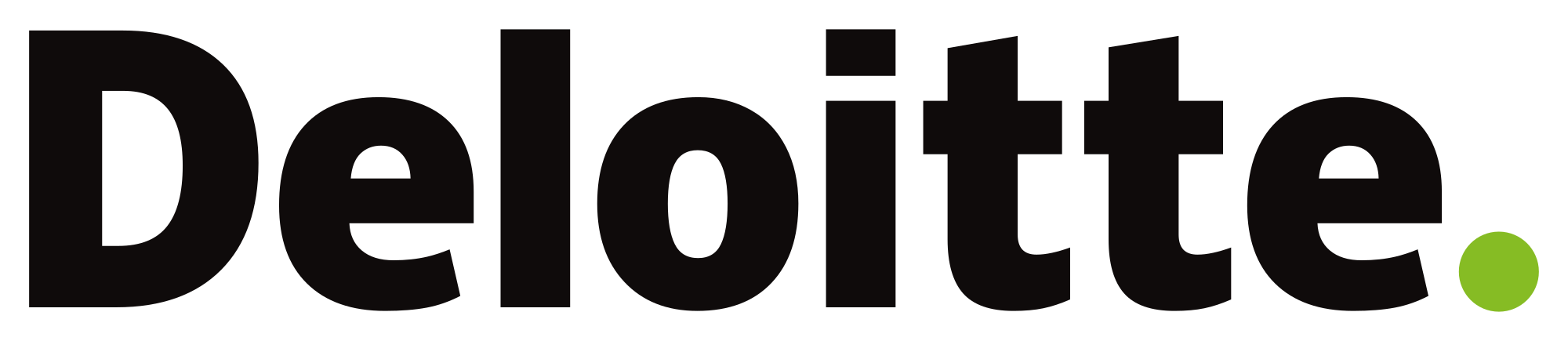 deloitte touch Careers at deloitte south africa | deloitte south africa jobs looking for jobs deloitte has career information for you in the areas of finance, tax.