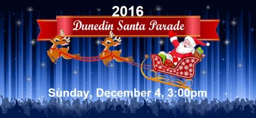 dunedin-santa-parade-2016