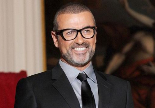 george-michael-express-co-uk-1