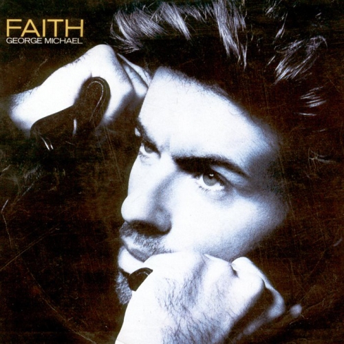 george-michael-faith-popsugar-assets-com