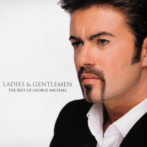 george-michael-ladies-gentlemen-georgemichael-com